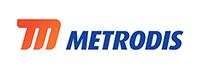 Metrodis-LOGO-male