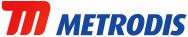 Metrodis
