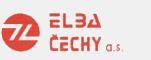 elba-1a