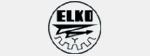 elko2