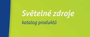 katalog-1a