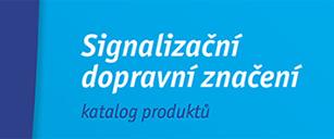 katalog3-1a
