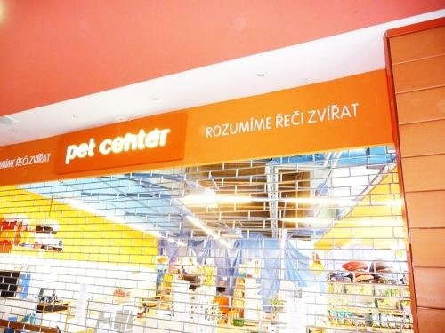 PET-Center.jpg