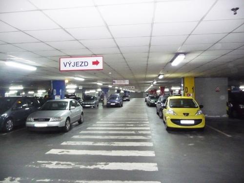 osvetleni-garaze.jpg