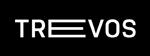 trevos